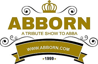 THE%20BEST%20ABBA%20TRIBUTE%20BAND%20%E2