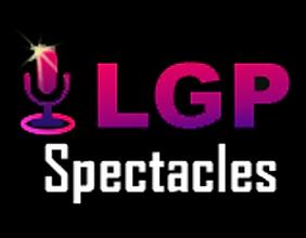 logo-LGPspectacles_Noirna-stranku.png