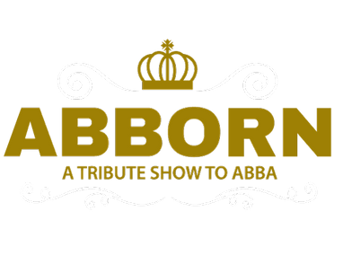 logo_abborn_úzke_hnedo_biele.png