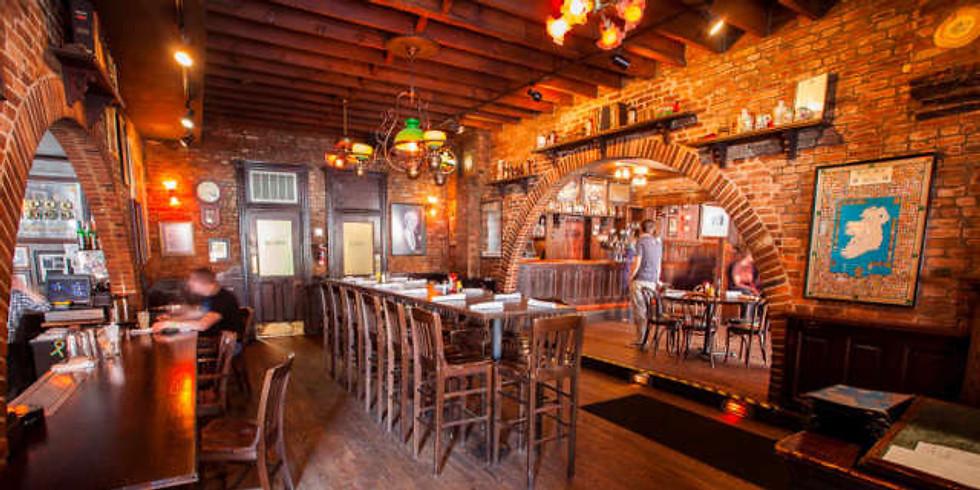 McGurk's Pub