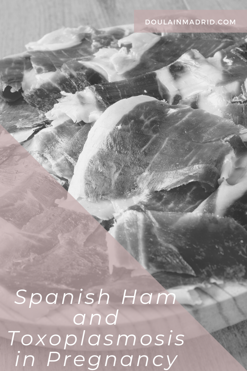 doula-in-madrid-spanish-ham-toxoplasmosis-pregnancy