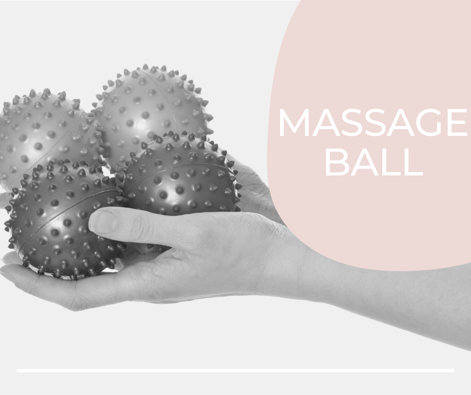 doula-in-madrid-pack-hospital-massage-ball