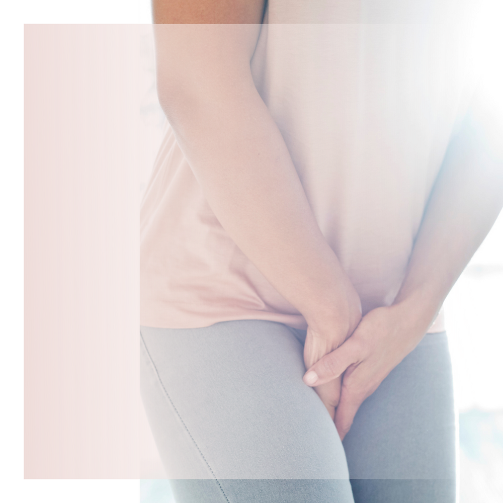 doula madrid pelvic floor incontinence