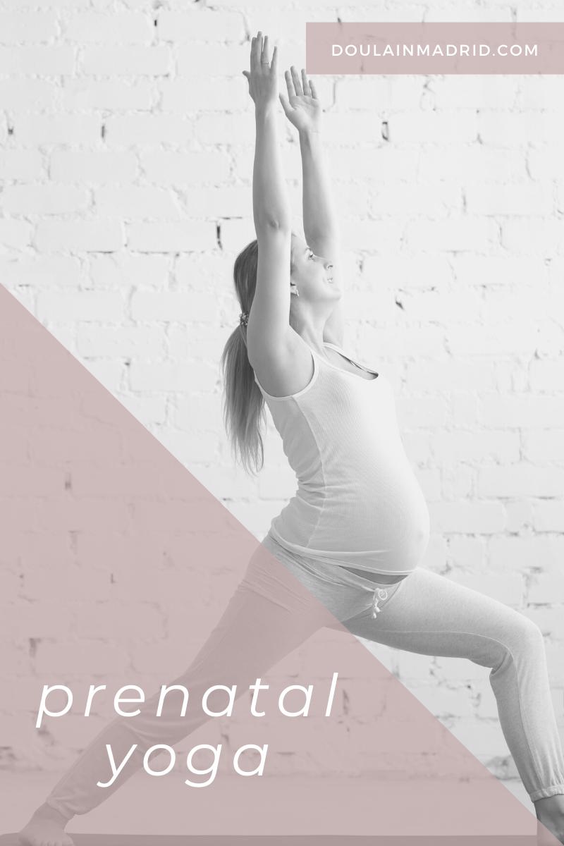 doula-in-madrid-prenatal-yoga