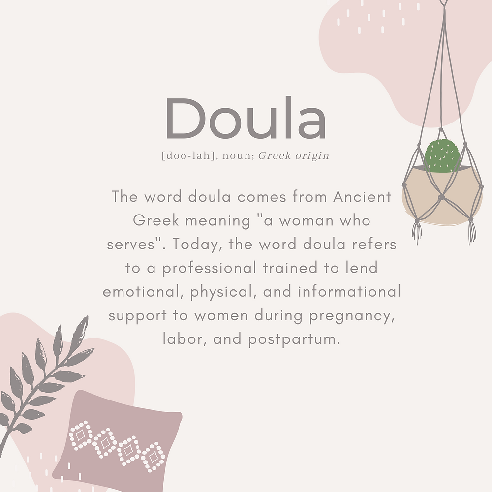doula-madrid-what-is-a-doula-pregnancy-birth