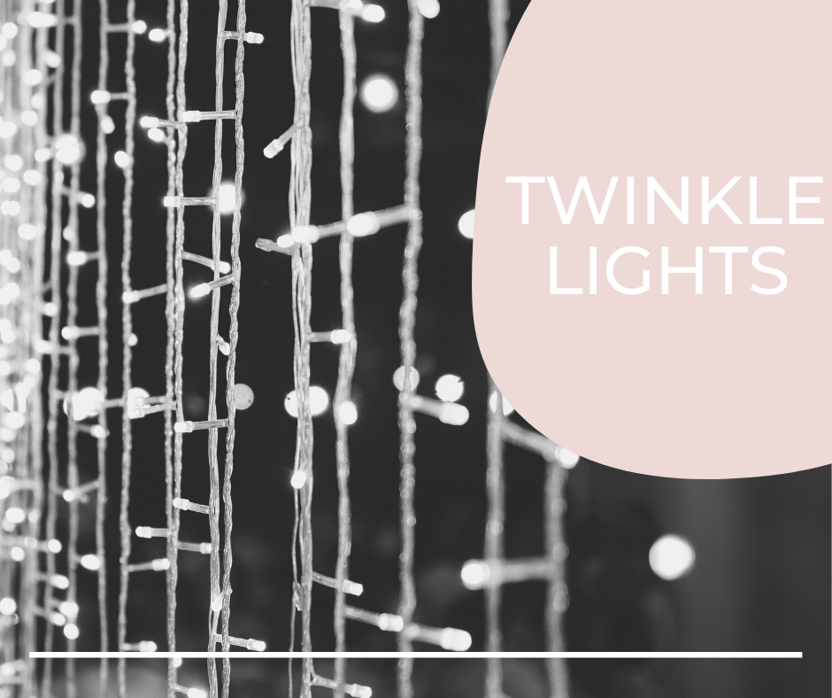 doula-in-madrid-pack-hospital-twinkle-lights
