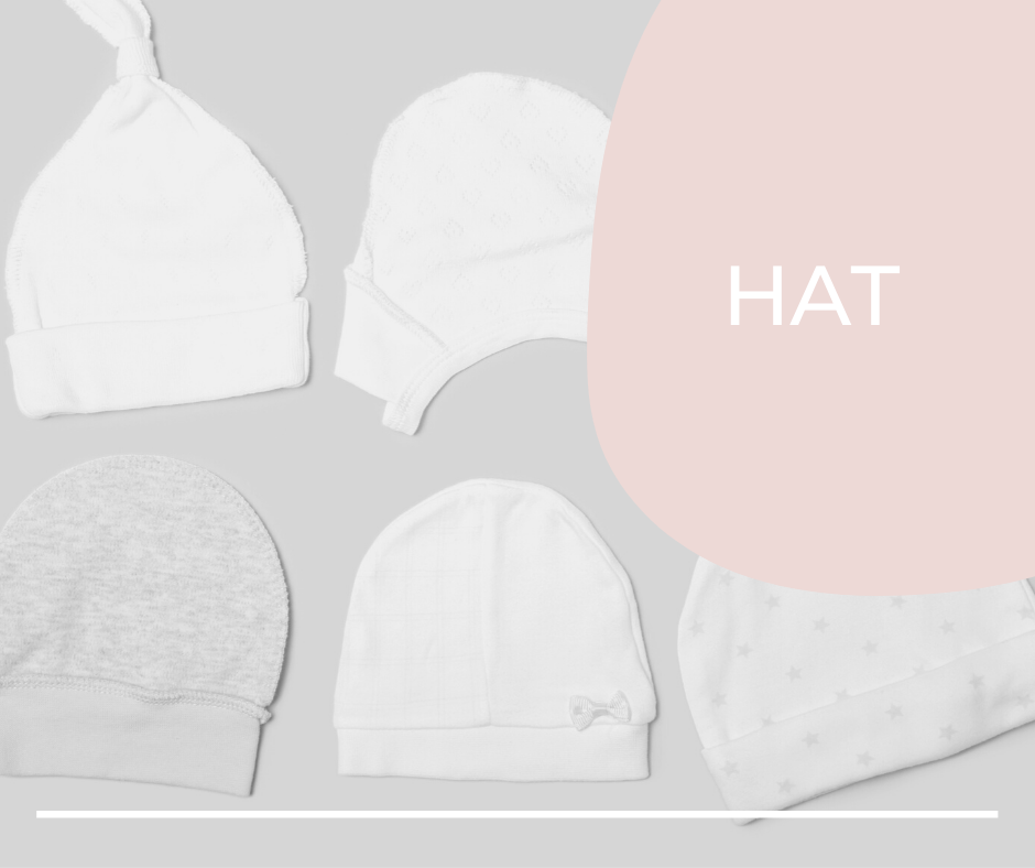 doula-in-madrid-pack-hospital-hat
