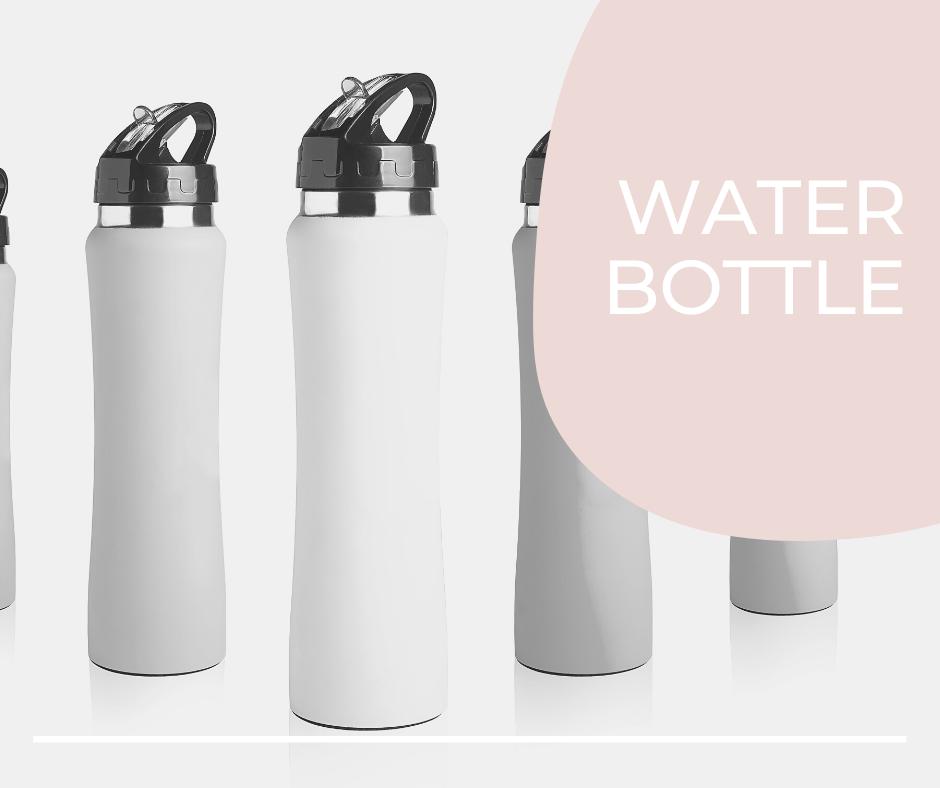 doula-in-madrid-pack-hospital-bag-water-bottle