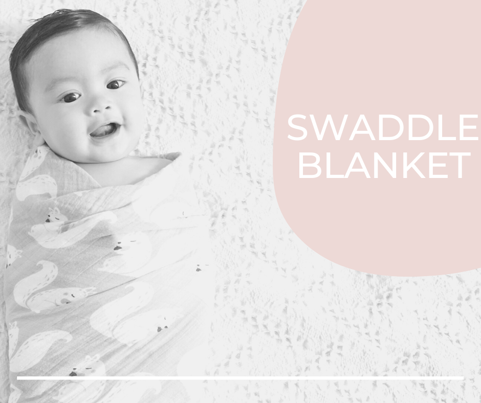 doula-in-madrid-pack-hospital-swaddle