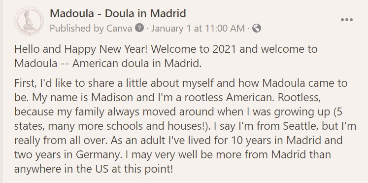 doula-in-madrid-madoula-facebook-pregnancy