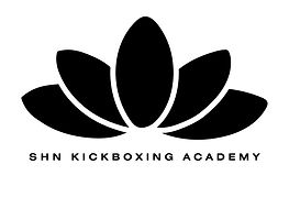 SHN%20Kickboxing-Instagram-black%20solid