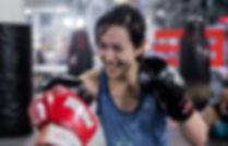 muay-thai-girl-2-e1502329921917.jpg