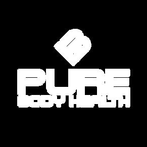 PBH Logo HD-01.png