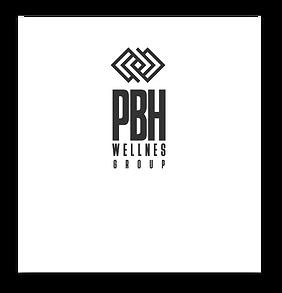 PBH Eccomerce Wellness Group Co-13.png