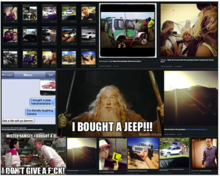 Jeep parodies.jpg