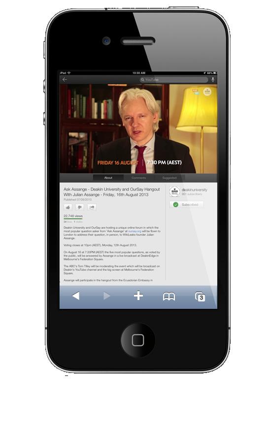 Assange_Mobile.png
