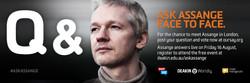 Assange_Hangout_WebSlider_1200x400px-1.jpg