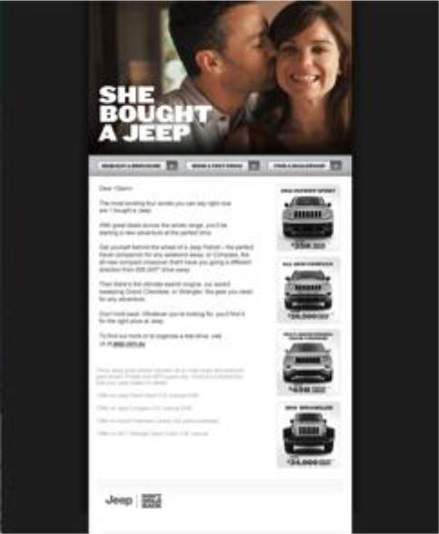 Ibaj web ad.jpg