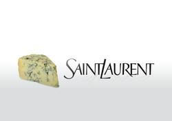 cheese saint laurent.jpeg