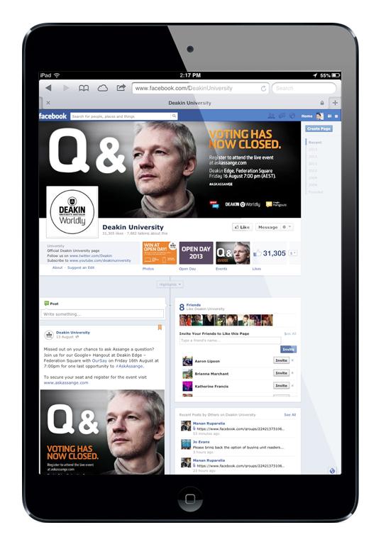 Assange_Facebook.png