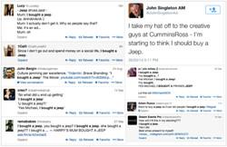 Jeep tweets.jpg