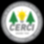 logo_cerci_cor_baixa_resolucao.png