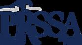 PRSSA Logo 2019-2020.png