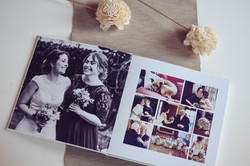 Le mariage de Marie & Maxime