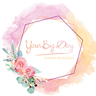 Your Big Day.png