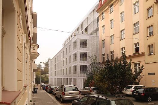 ZS2019_v1_ulc_vaclav_bydleni_u_grebovky_