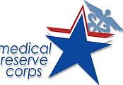 MRC-Logo-large1-745x310.png