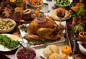 181116201733-01-thanksgiving-stock-dinne