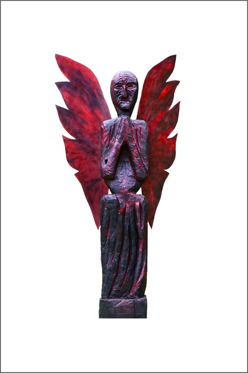 engel | 2012