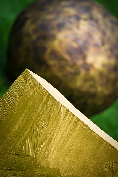 goldene kugel | 2013