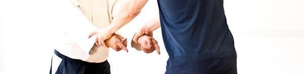 Martin Hensel | Coaching Neuss | Aikido & Konfliktlösungen