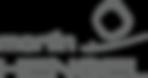 MH__Logo_Website.png