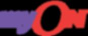 myOn logo.png