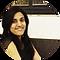 Saumya Sharma.png