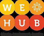 we hub logo.png