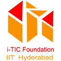 i-TIC Foundation logo.png