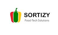 Sortizy Final Logo.png