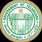 Ts Logo_website.png