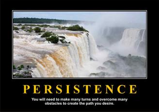 Persitence.jpg