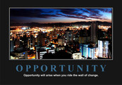 Opportunity 2.jpg