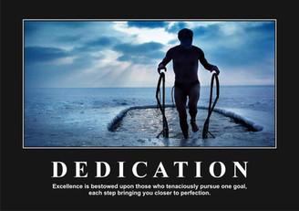 Dedication.jpg