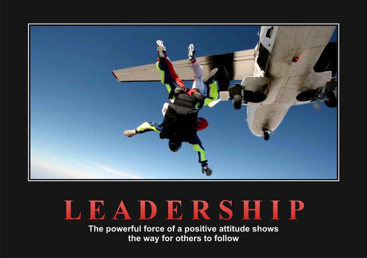 Leadership 2.jpg