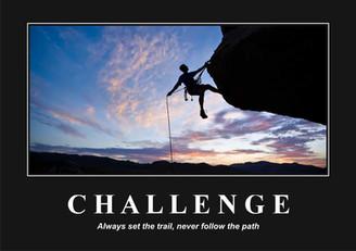 Challenge 2.jpg