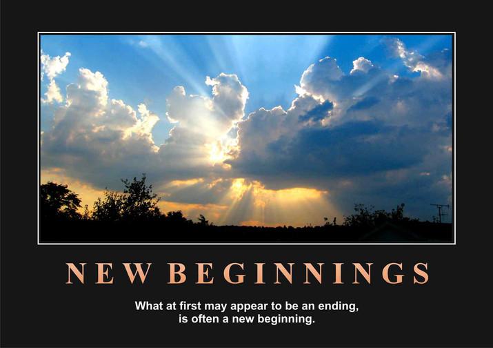 New Beginings.jpg