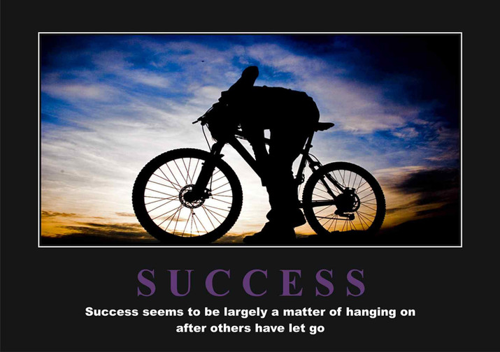 Success 2.jpg