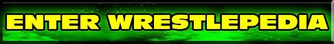 Enter Wrestlepedia.png